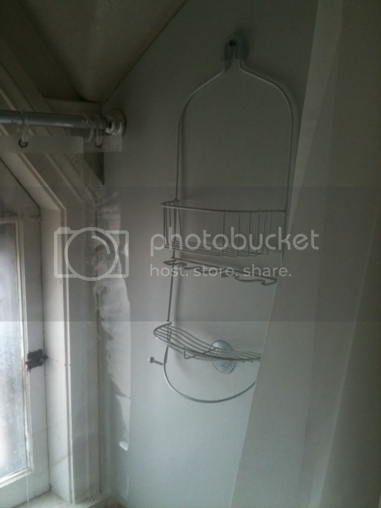 photo bartoinvoiceefficiencybath019.jpg