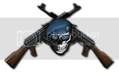 [Image: Alphaghost007-ak47scar-blue-250.png]