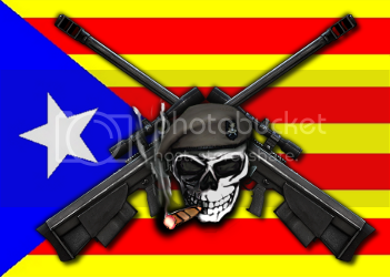 [Image: BrownSkull-M95-Cigar-flag-250.png]