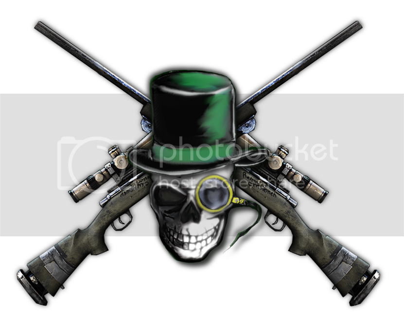 [Image: RGskull-guns.png]