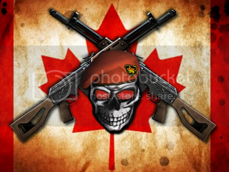 [Image: RedSkull-AEKElite-opensightCanadaFlag-250.png]