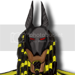[Image: anubis3thumb.png]