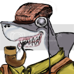[Image: drednedshark-150.png]