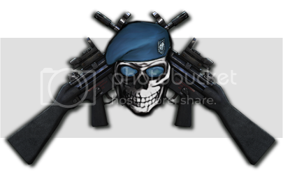 [Image: mp5-blue-250.png]