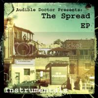 The Spread EP