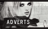 ADVERTS